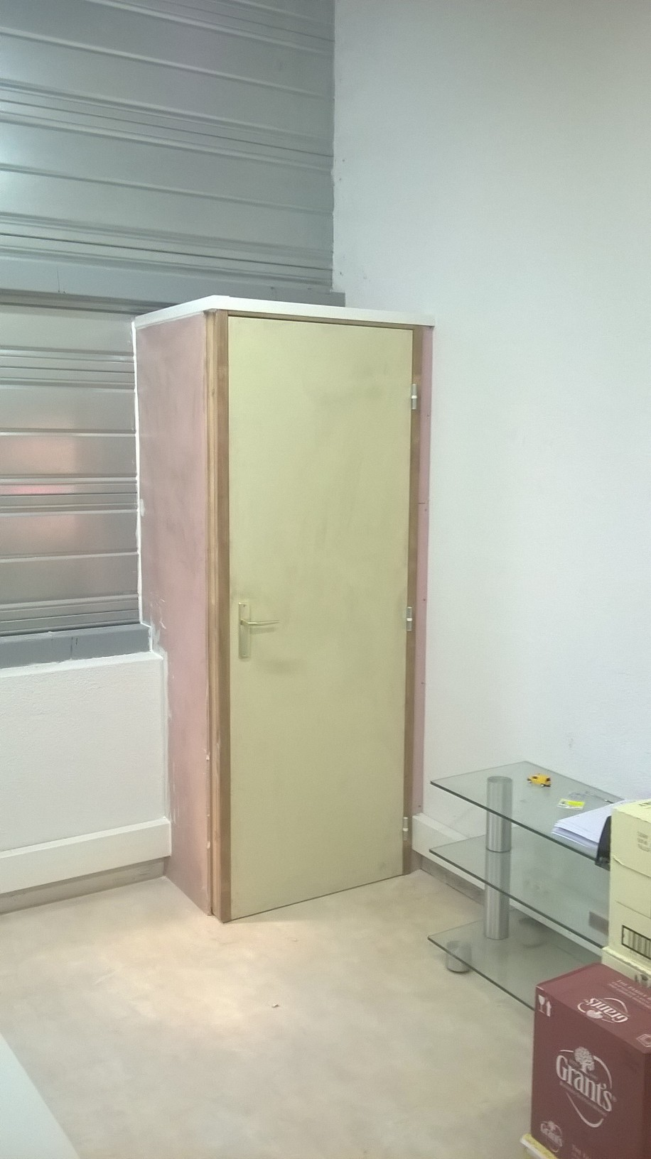 porte coupe feu landes 40. Black Bedroom Furniture Sets. Home Design Ideas